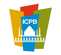 ICPB – India Convention Promotion Bureau