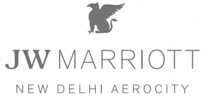 JW marriott-NewDelhi-Aerocity